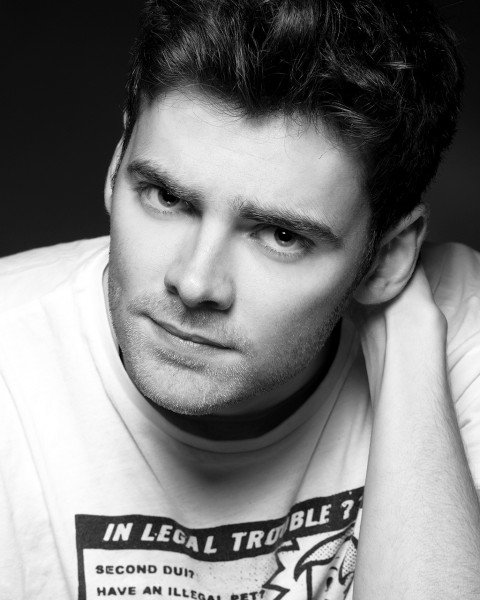 Actors-head-shot-London-Tom-Law-MAD-Photography-London