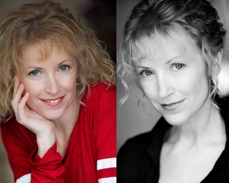 Actress-Kim-Leeson-head-shots-London-MAD Photography