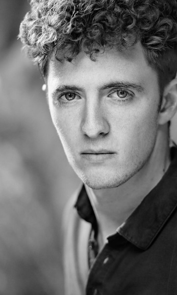 Headshot-actors-london
