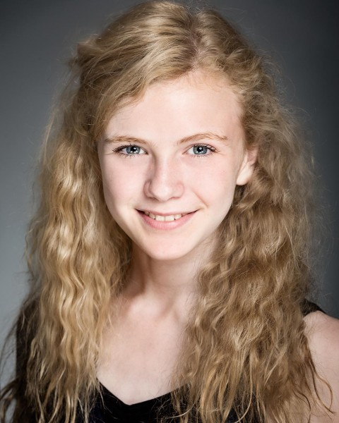 Orla-Hill-Swallows & Amazons-MAD Photography-Curtis-Brown-management