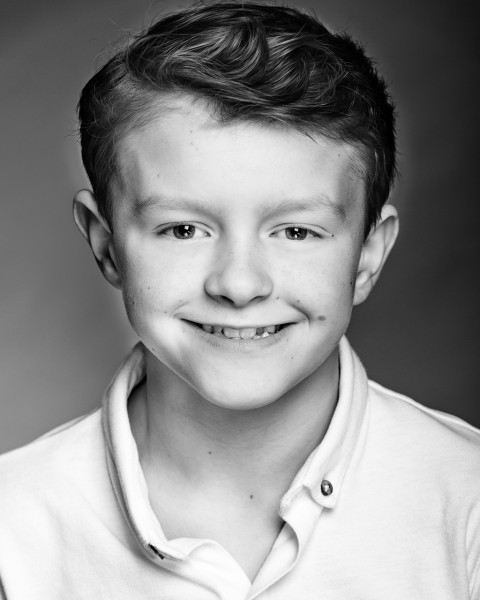 Nathan-Mack-Beauty-and-the-Beast-MAD-Photography-London-Children's-headshots