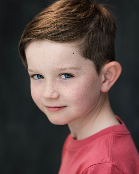 Kids-headshots-London-MAD-Photography.co.uk-Matthew-Stagg