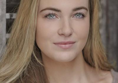 Actress-headshot-Spotlight-Casting-London-Head-shot-Photography-MAD-Photography-Jessica-Bennett 4998