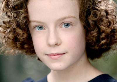 Honor Kneafsey-actrss-MAD-Photography-London-headshots-London